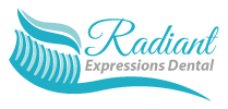 Radiant Expression Dental