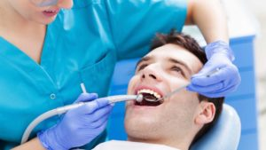 Cosmetic Dentistry Pembroke Pines