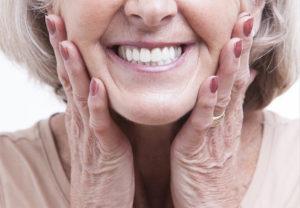 Dentures Pembroke Pines